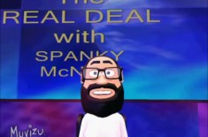 The Real Deal: Episode 4